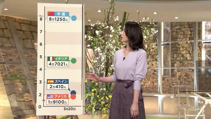 2020年03月27日森川夕貴の画像13枚目