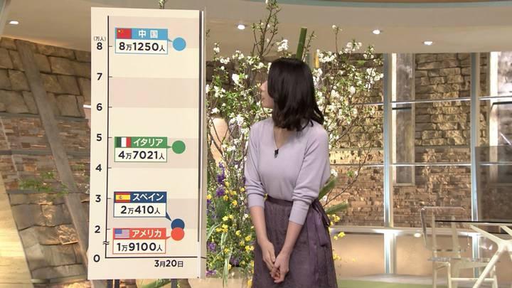 2020年03月27日森川夕貴の画像15枚目