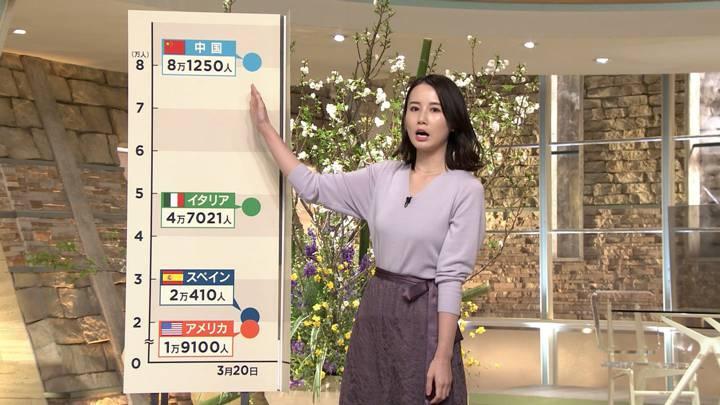 2020年03月27日森川夕貴の画像16枚目