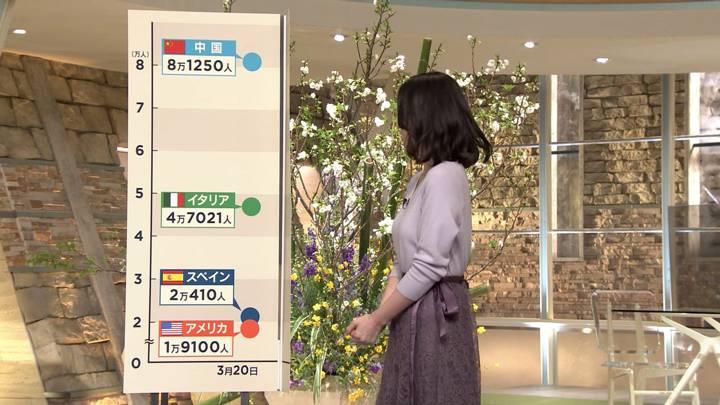 2020年03月27日森川夕貴の画像17枚目