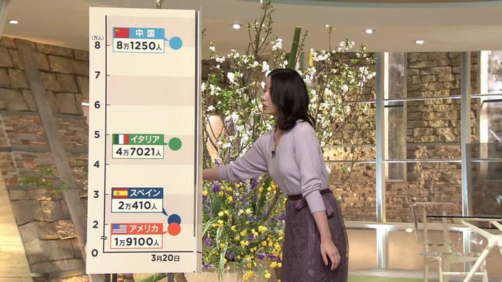 2020年03月27日森川夕貴の画像18枚目