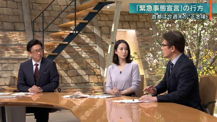 2020年03月27日森川夕貴の画像26枚目