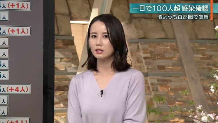 2020年03月27日森川夕貴の画像28枚目