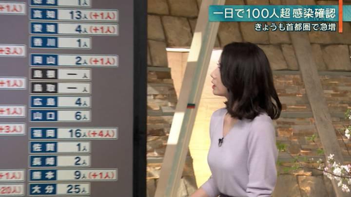 2020年03月27日森川夕貴の画像29枚目
