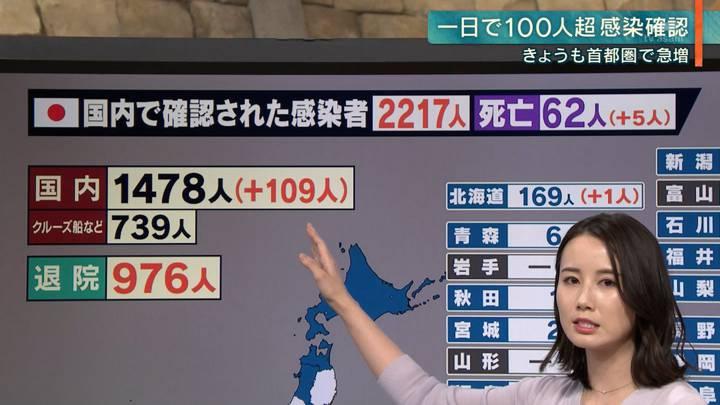 2020年03月27日森川夕貴の画像31枚目