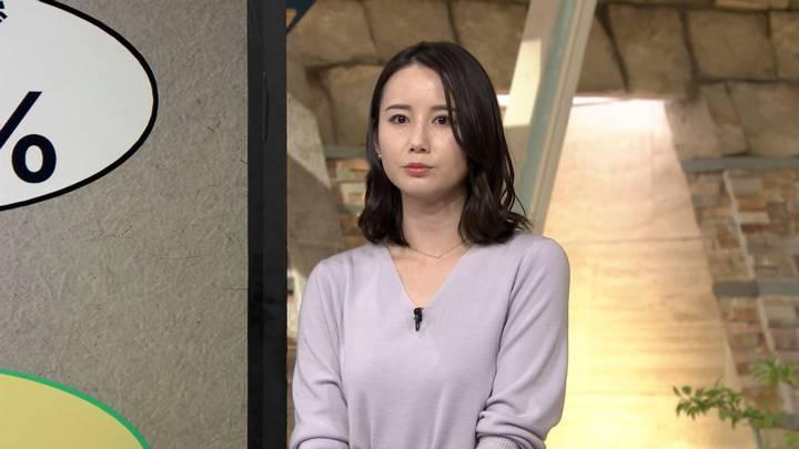 2020年03月27日森川夕貴の画像35枚目
