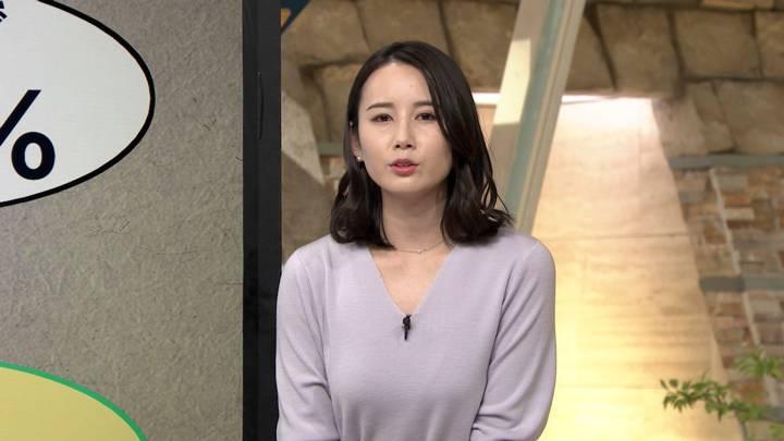 2020年03月27日森川夕貴の画像36枚目