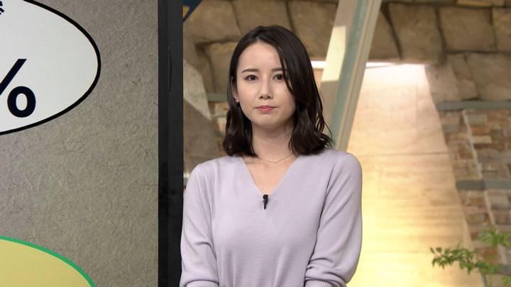 2020年03月27日森川夕貴の画像37枚目
