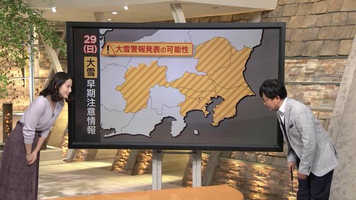 2020年03月27日森川夕貴の画像39枚目