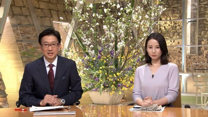 2020年03月27日森川夕貴の画像43枚目