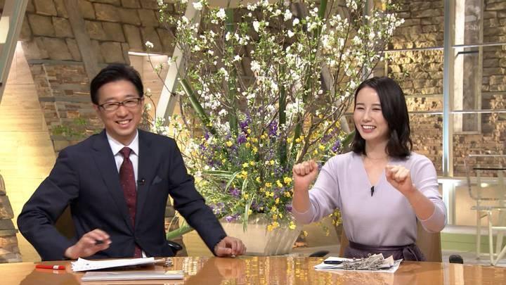 2020年03月27日森川夕貴の画像46枚目