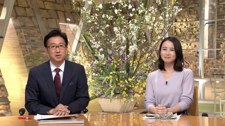 2020年03月27日森川夕貴の画像47枚目