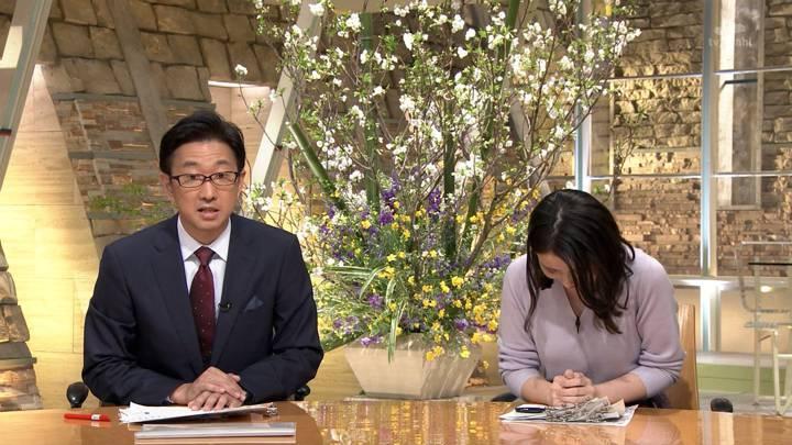 2020年03月27日森川夕貴の画像48枚目