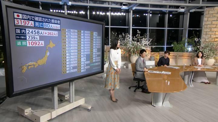 2020年04月01日森川夕貴の画像01枚目