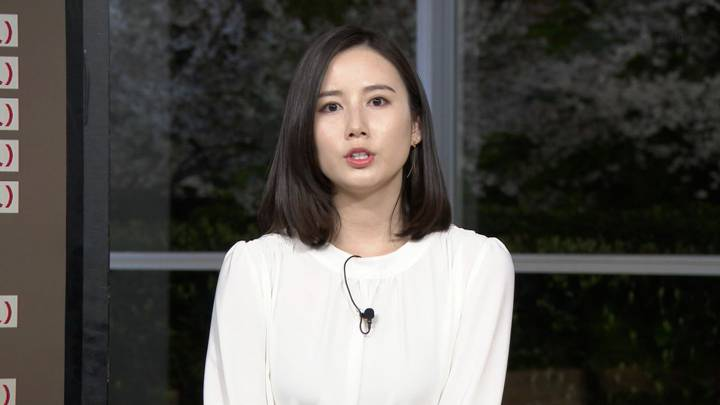 2020年04月01日森川夕貴の画像02枚目