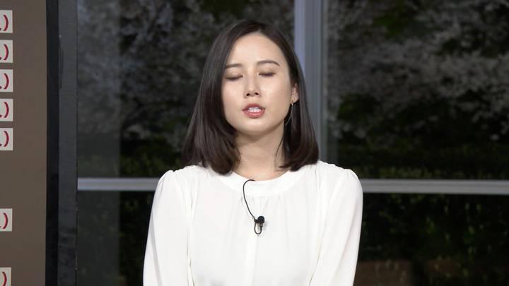 2020年04月01日森川夕貴の画像03枚目