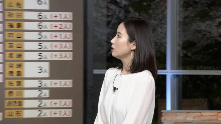 2020年04月01日森川夕貴の画像07枚目