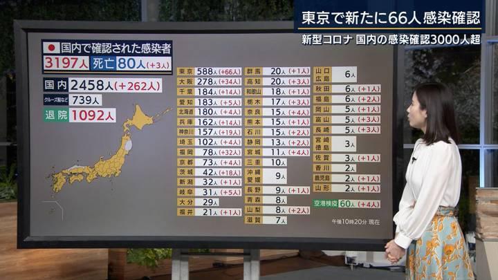 2020年04月01日森川夕貴の画像09枚目