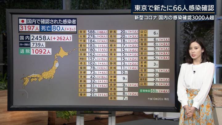 2020年04月01日森川夕貴の画像10枚目