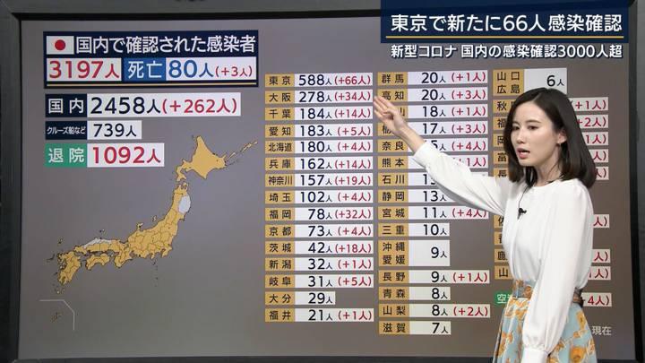 2020年04月01日森川夕貴の画像11枚目