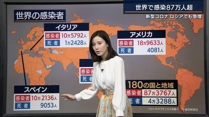 2020年04月01日森川夕貴の画像15枚目