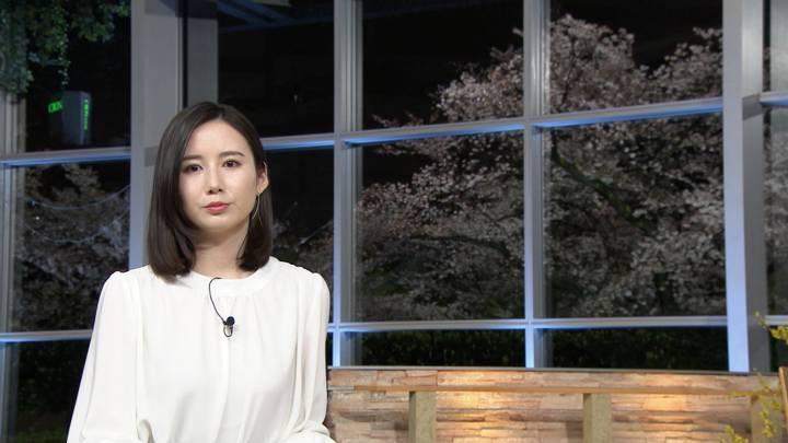 2020年04月01日森川夕貴の画像20枚目