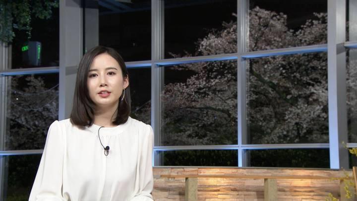 2020年04月01日森川夕貴の画像21枚目