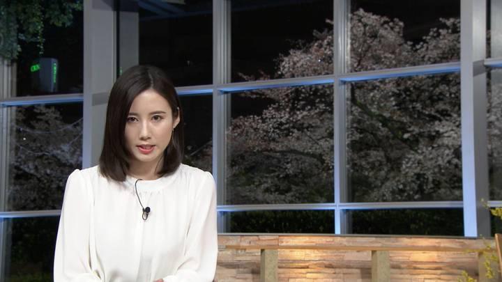 2020年04月01日森川夕貴の画像22枚目