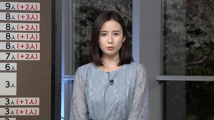 2020年04月02日森川夕貴の画像03枚目