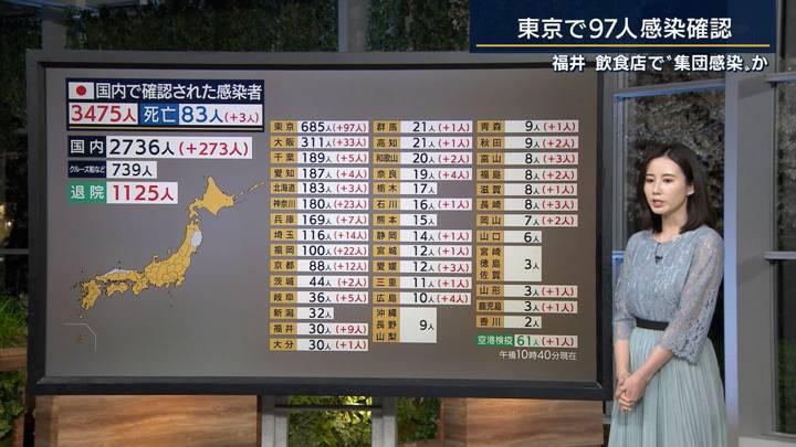 2020年04月02日森川夕貴の画像05枚目