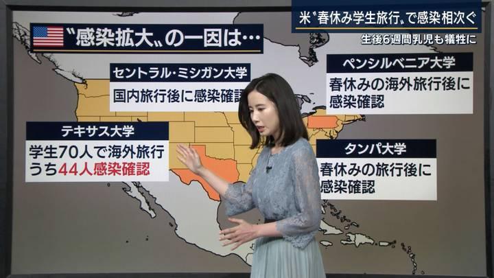 2020年04月02日森川夕貴の画像11枚目