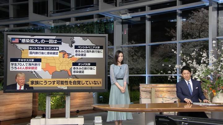 2020年04月02日森川夕貴の画像15枚目