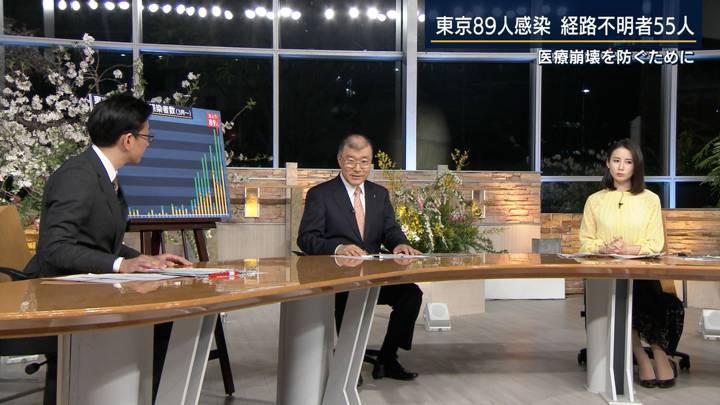 2020年04月03日森川夕貴の画像04枚目