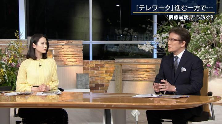 2020年04月03日森川夕貴の画像05枚目