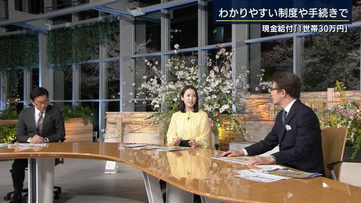 2020年04月03日森川夕貴の画像06枚目