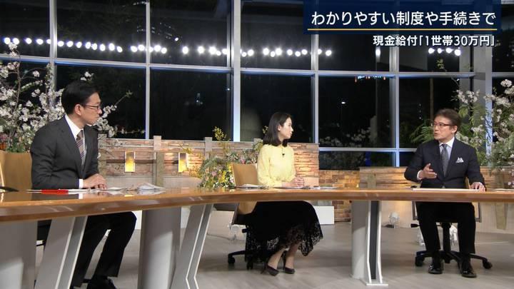 2020年04月03日森川夕貴の画像07枚目