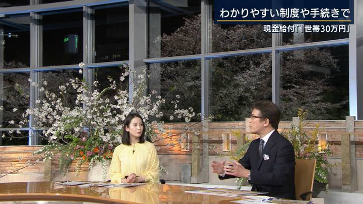 2020年04月03日森川夕貴の画像08枚目