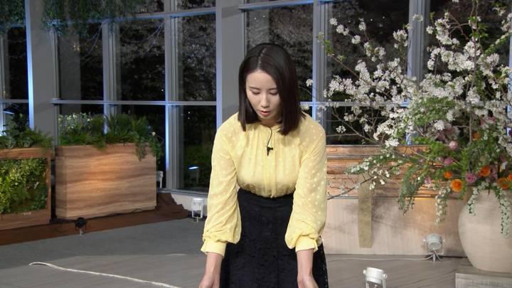 2020年04月03日森川夕貴の画像10枚目