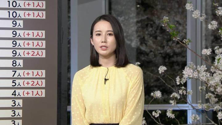 2020年04月03日森川夕貴の画像13枚目