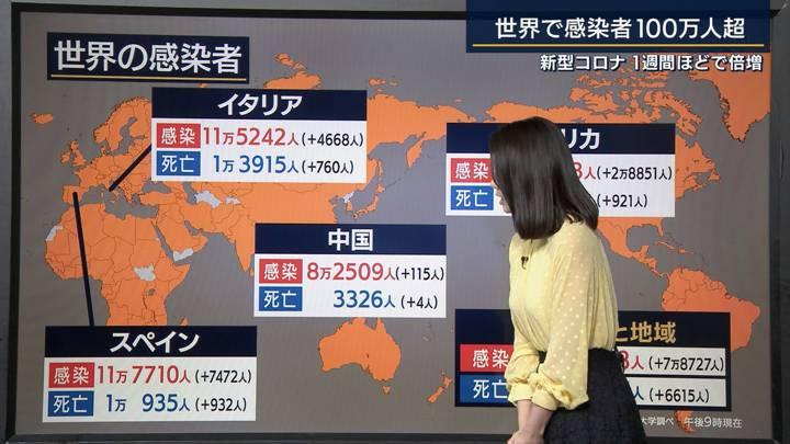 2020年04月03日森川夕貴の画像17枚目