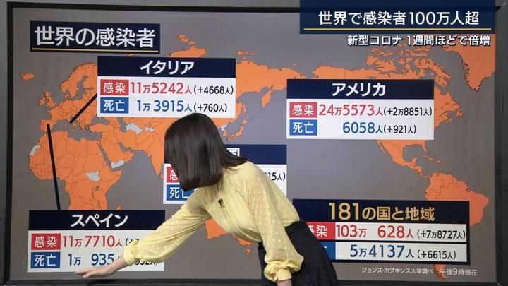 2020年04月03日森川夕貴の画像20枚目