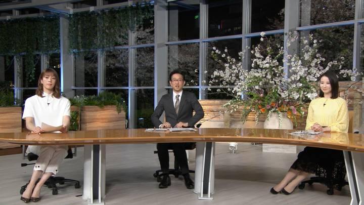 2020年04月03日森川夕貴の画像30枚目