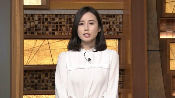 2020年04月06日森川夕貴の画像06枚目