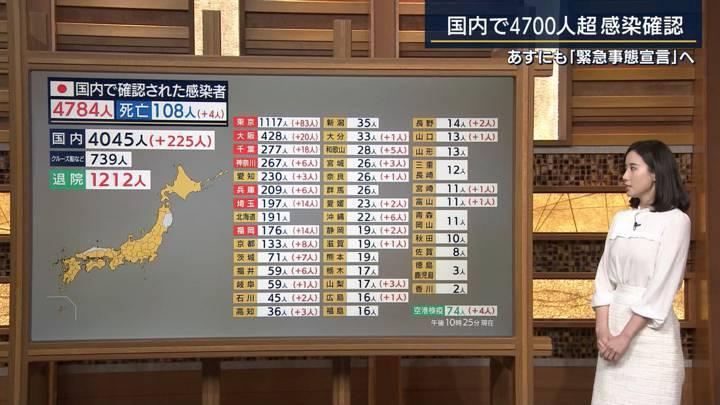 2020年04月06日森川夕貴の画像07枚目