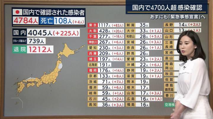 2020年04月06日森川夕貴の画像08枚目