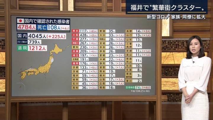 2020年04月06日森川夕貴の画像10枚目