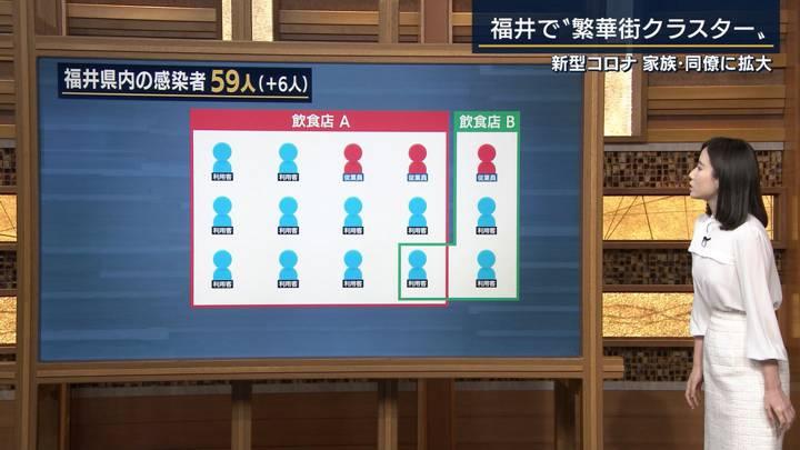 2020年04月06日森川夕貴の画像11枚目
