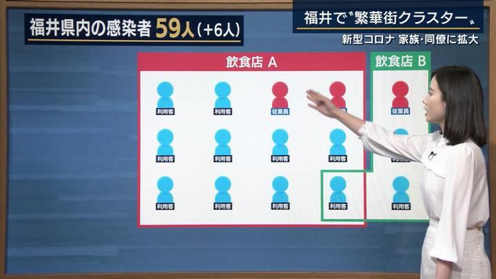 2020年04月06日森川夕貴の画像12枚目