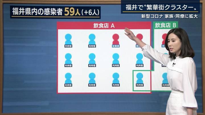 2020年04月06日森川夕貴の画像13枚目