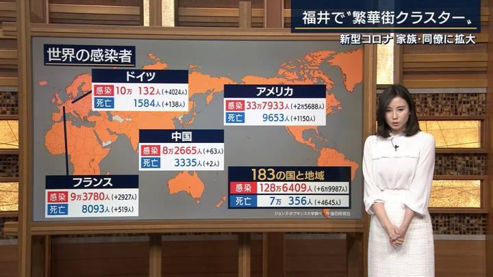 2020年04月06日森川夕貴の画像19枚目
